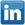 linkedin-logo-25-x-25