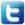 twitter-logo-25-x-25