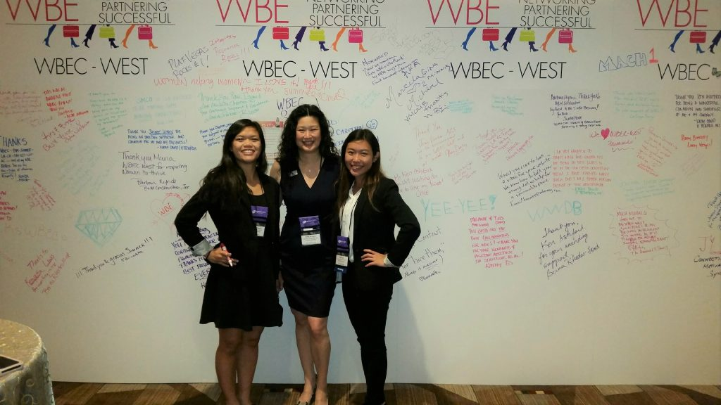 13th Annual WBEC-West Strategic Procurement Opportunity Conference