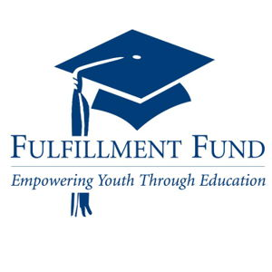 The Fulfillment Fund - Empowering Youth Through Education