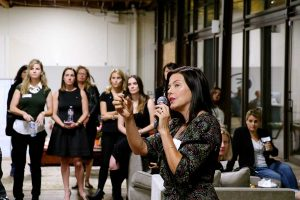 tuesdaynights-trunkclub-beautyworkshops-5gyres