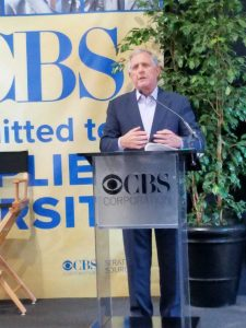 leslie-moonves-cbs-supplier-diversity