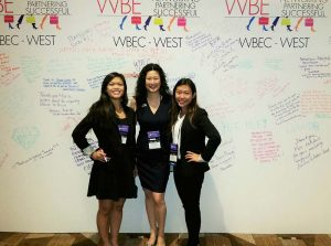 wbec-conference-integritas-team