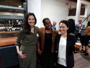 Women's Accelerator: Architecting Your Vision