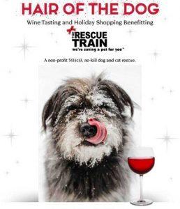 rescue-train