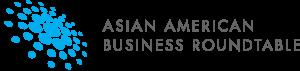 AABR-Logo