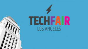 techfair-la Integritas Resources