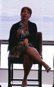 Barbara JP Morgan Chase Integritas Resources