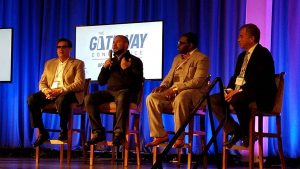 Gateway_Conference_2017_Supplier_Diversity