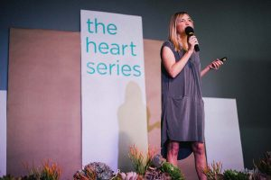 Heart Series Conference