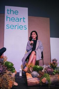 Heart-Series-Conference-Ann-Wang-Enrou