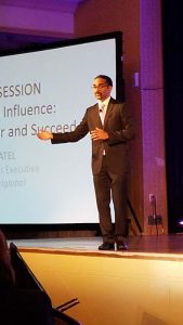 Ryan_Patel_Leadership_Gateway_Conference_SCMSDC
