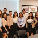 Fulfillment Fund: College to Career Workshop