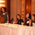 aba-la-women-panel