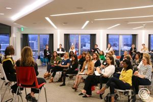 aenetworks-womens-accelerator-lifetime