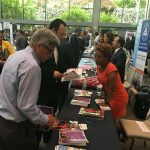CPUC | Joint Utilities Los Angeles Business Expo