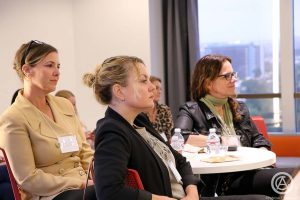 effective-networking-women-accelerator