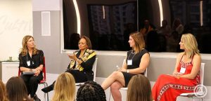 effective-networking-womens-accelearator-panel-aenetworks