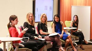female-entrepreneur-panel-tuesdaynights