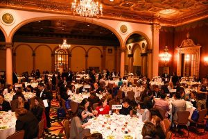 ABA Los Angeles Women Business Pioneers Symposium