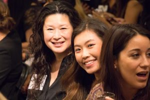 women-wine-wisdom-silicon-beach-young-professionals