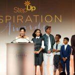 Blackish-step-up-inspiration-awards