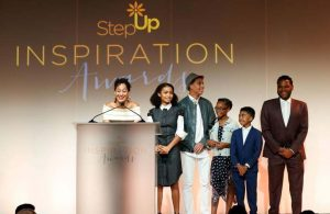 Blackish-step-up-inspiration-awards