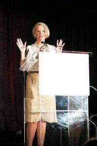 LA Business Journal 25th Annual Women's Summit & Awards: Winners