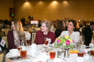 los-angeles-business-journal-labj-womens-summit-awards