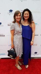 Fulfillment Fund Presents: Taste of Summer 2017