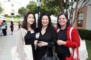 2017-msmu-womens-leadership-conference-lindy-huang-werges