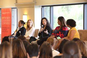 2017-msmu-womens-leadership-conference-lindy-huang-werges-margie-moreno-panel2