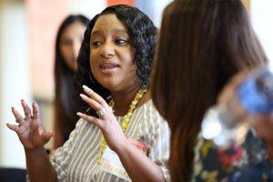 msmu-womens-leadership-conference-kiesha-nix